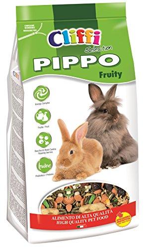 CLIFFI Pippo fruttato Selection, 900g