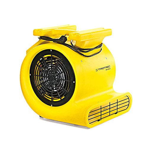 TROTEC Ventilatore Turbo TFV 30 S