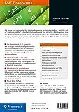 Image de SAP-Finanzwesen: Das Praxishandbuch zu SAP FI (SAP PRESS)