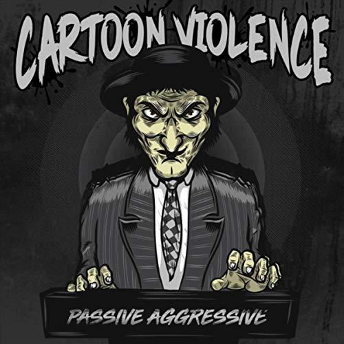 """Résultat de recherche d'images pour """"cartoon violence passive"""""""