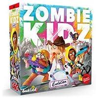 Zombie Kidz Evolution 5115vNETqeL._AC_US200_