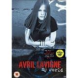 Avril Lavigne : My World