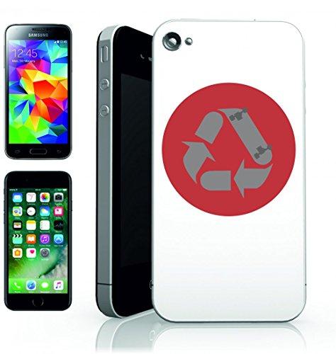 Smartphone Case Apple IPhone 5C