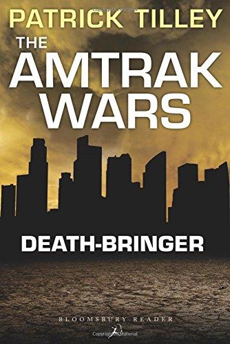 the-amtrak-wars-death-bringer-the-talisman-prophecies-5