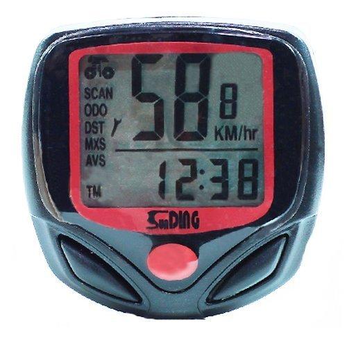 Zoom IMG-1 tinta unita cocolcd bike bicicletta