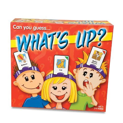 paul-lamond-whats-up-juego-de-mesa-en-ingles