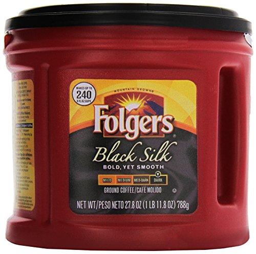 folgers-black-silk-dark-roast-ground-coffee-788g-makes-up-to-240-6-fl-oz-cup