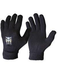 Manchester City Gloves