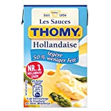 THOMY Les Sauces Hollandaise légère, 250 ml Combiblock, 2,5 Portionen