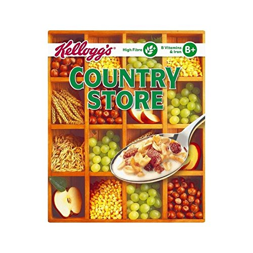 kelloggs-country-store-luxury-wholesome-muesli-750g-pack-of-4