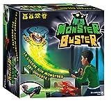 Dujardin Jeux - Monster Buster
