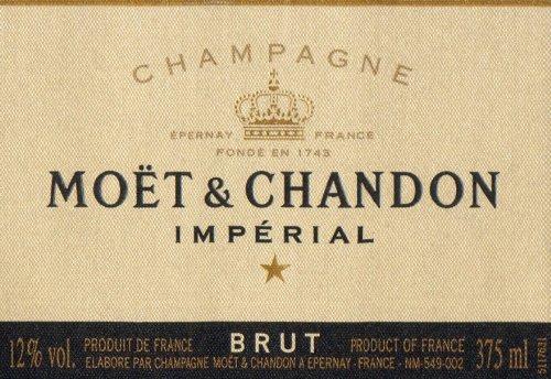 Mot-Chandon-Brut-Imprial-Demi-1-x-0375-l