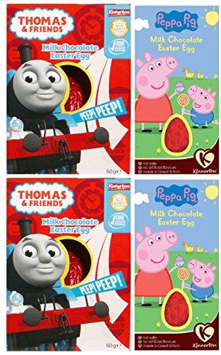 x4-kinnerton-easter-eggs-assortment-45g-thomas-and-friends-peppa-pig-trolls-paw-patrol-hot-wheels