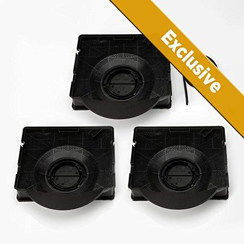 Sparpack Mod. 303, Cod. kit0097520