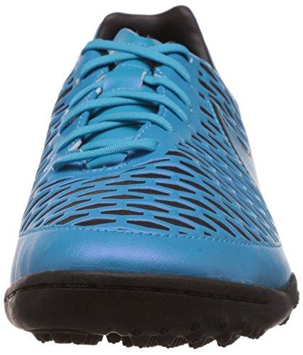 Ola Blue Fußballschuhe black turquoise Blau Nike Black Tf Herren Magista black turquoise P0An5