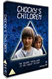Chocky's Children [DVD]