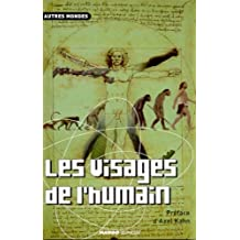 Les Visages de l'humain