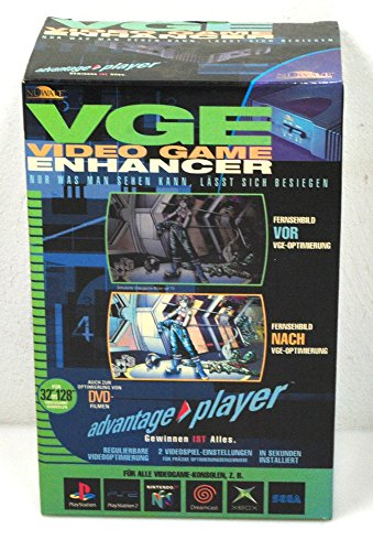 nuwave-vge-101-vge101-vge-101-video-game-enhancer-fur-32bit-bis-128bit-konsolen