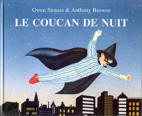 """<a href=""""/node/1866"""">Le coucan de nuit</a>"""