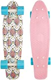 Penny 22-Inch Cruiser Complete Skateboard