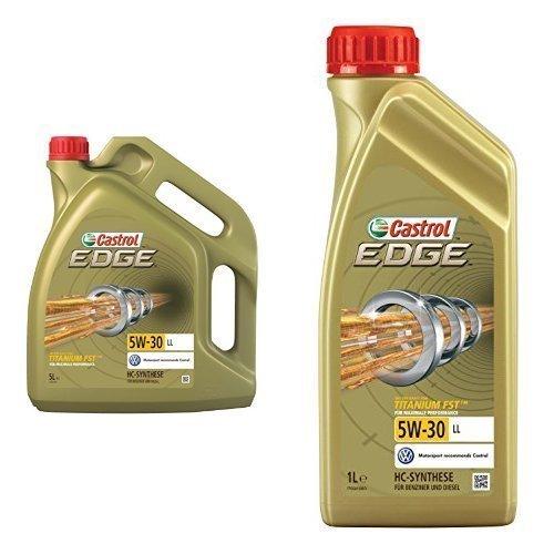castrol-edge-motorenol-5w-30-5l-1l-6-liter-motorol-motorenol-motor-motorenol-spezifikationen-freigab