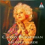 Récital Cathy Berberian