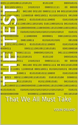 The Test : That We All Must Take (English Edition)