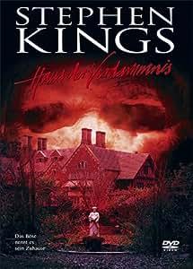 Stephen Kings Haus der Verdammnis