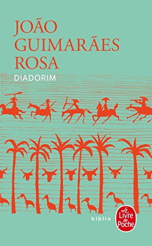 Diadorim [Pdf/ePub] eBook