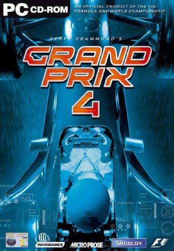 geoff-crammonds-grand-prix-4-pc-cd