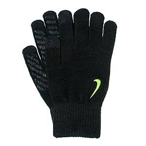 Nike Herren Knitted Handschuhe