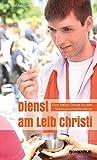ISBN 3897106361
