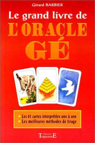 Oracle G