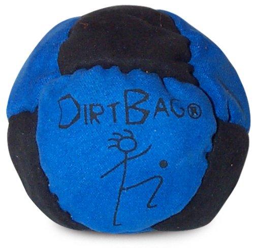 world-footbag-dirtbag-hacky-sack-footbag-blue-black
