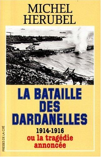 la-bataille-des-dardanelles-ou-la-tragdie-annonce-1914-1916
