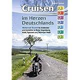 Cruisen im Herzen Deutschlands