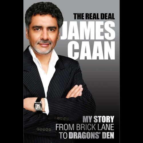 the-real-deal-my-story-from-brick-lane-to-dragons-den