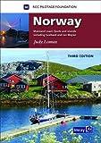Norway (Rcc Pilotage Foundation)