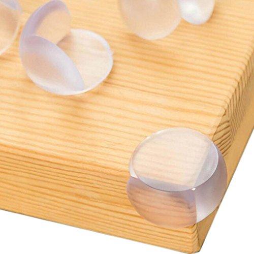 koly-protector-esquina-mesa-mueble-seguridad-para-bebe-ninos-12-pcs