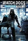 Watch Dogs: Season Pass (PC) [PC Code - Uplay]