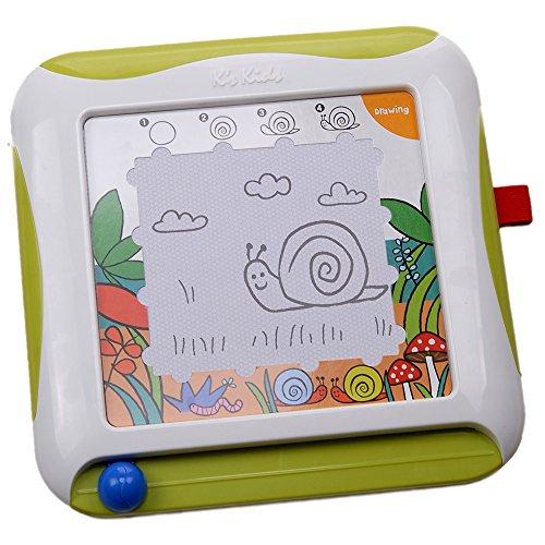 doodle-studio-k-kids
