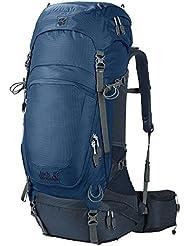 Jack Wolfskin Trekking Rucksack Highland Trail 48
