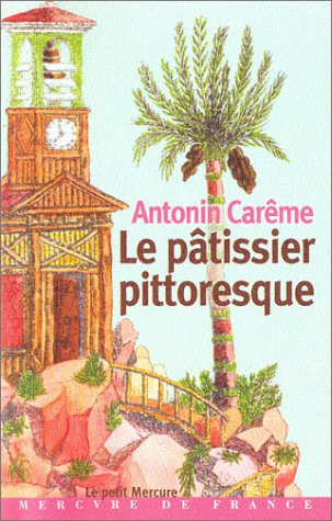 le-ptissier-pittoresque
