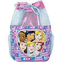 1b3338315b Disney Borsa Mare per Bambini Principesse