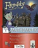 Freddy Klasse 1 - Mathematik Bild