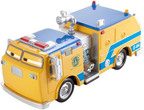 planes-equipo-de-rescate-pulasky-mattel-cbn11