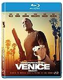Desaparecido En Venice Beach [Blu-ray]