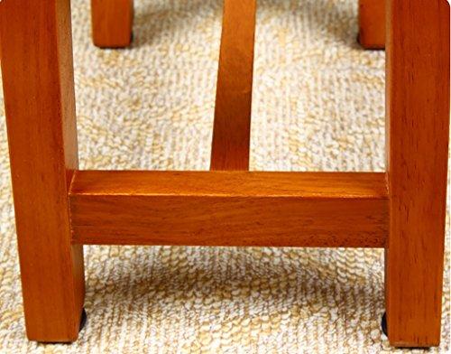 Bathroom stools li jing shop sgabello da bagno sgabello in legno