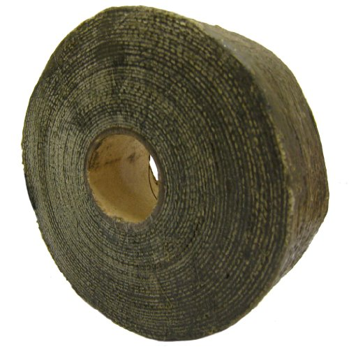 all-trade-direct-1-roll-anti-corrosion-50mm-10m-tape-denso-premtape-waterproofing-water-proof-ing