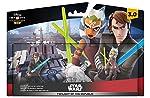 Ofertas Amazon para Disney Infinity 3.0 - Star War...